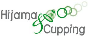 Hijama en Cupping Rotterdam
